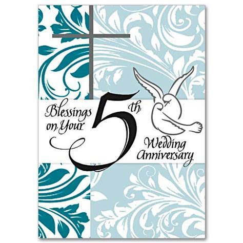 10th Wedding Anniversary   ClipArt Best
