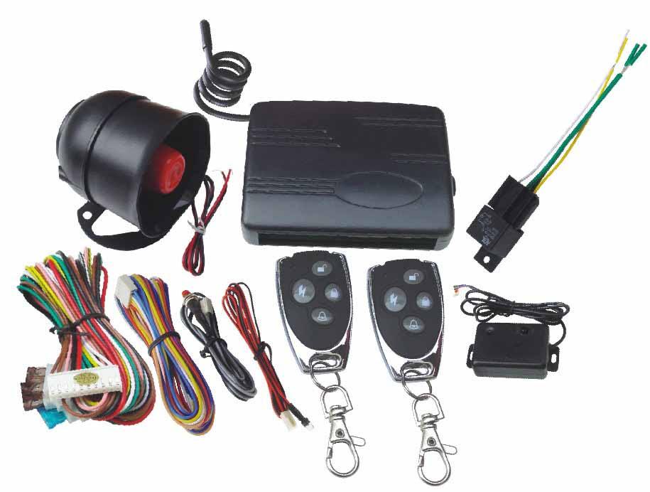 Car Alarm System Installation Nairobi Car Sale And Rentals