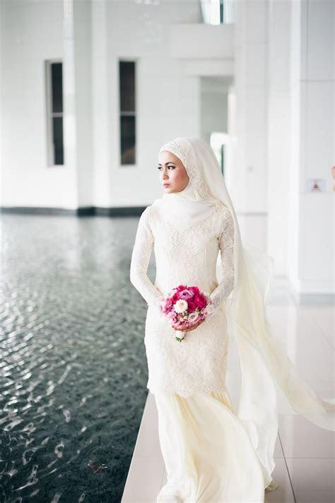 suffian & sarah / akad nikah » hafizudinhamdan   Malaysia