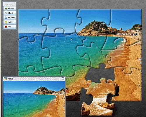 jigsaw puzzle-07