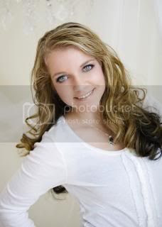 Chelsea M. Cameron photo IMG_1834Rcrop.jpg