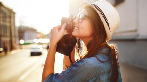 Se estima que más de 50.000 extranjeros acuden al país por año para aprender español (Shutterstock)