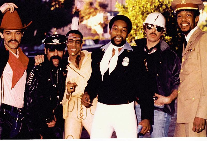 File:VillagePeople1978.jpg