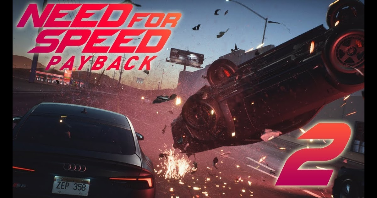 665vv Info Elyas360 Need For Speed Payback Let S Play En