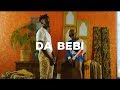 "[Video] Mr Eazi – ""Dabebi"" ft. King Promise x Maleek Berry"