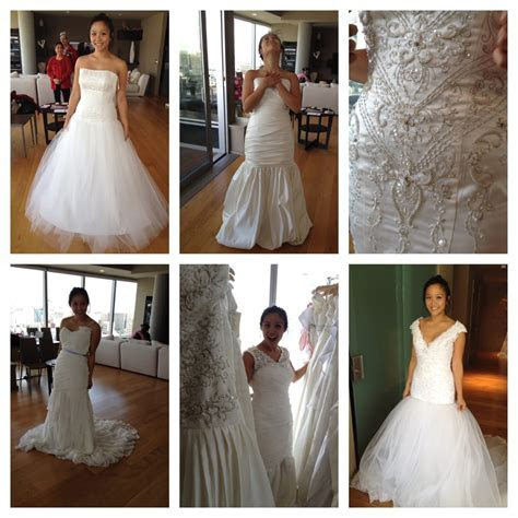 SimplyBridal Showroom   131 Photos & 246 Reviews   Bridal