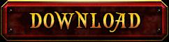 Download Warcraft 3 Theme Chooser.exe