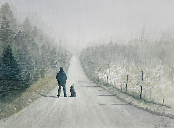 long-road-home-ally-benbrook