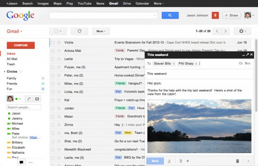 520x336xnewcompose3 2 520x336.png.pagespeed.ic .pCS5nmLwv3 جوجل تطلق الطريقة الجديدة لكتابة البريد في الجيميل لجميع المستخدمين