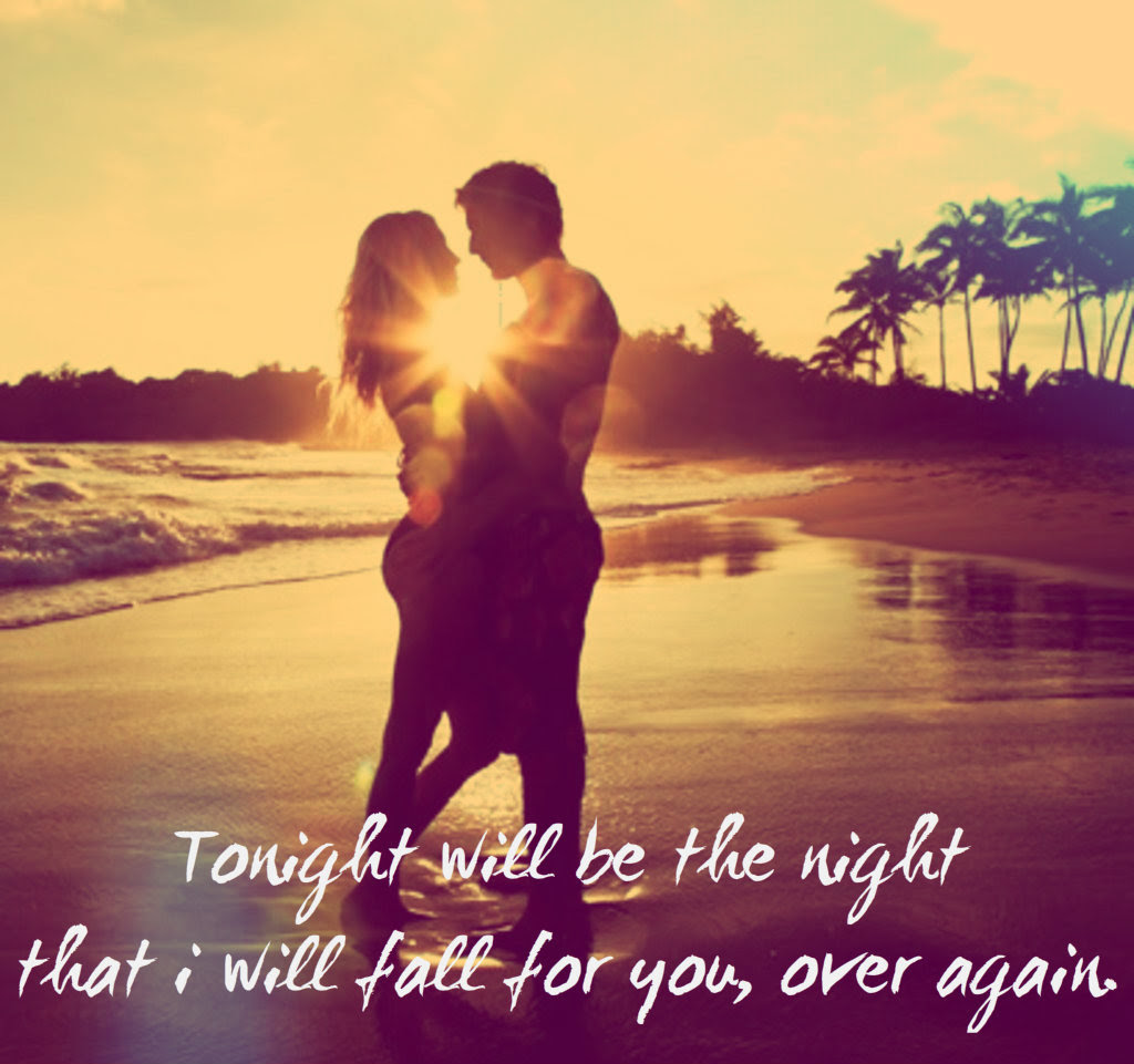 Country Love Song Lyrics Quotes Lyrics song lyrics love