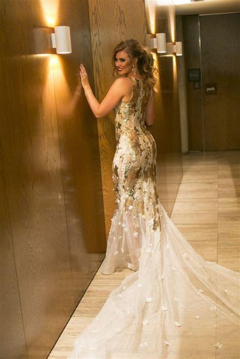 Affiliates Wedding Dresses Brides   Full Naked Bodies