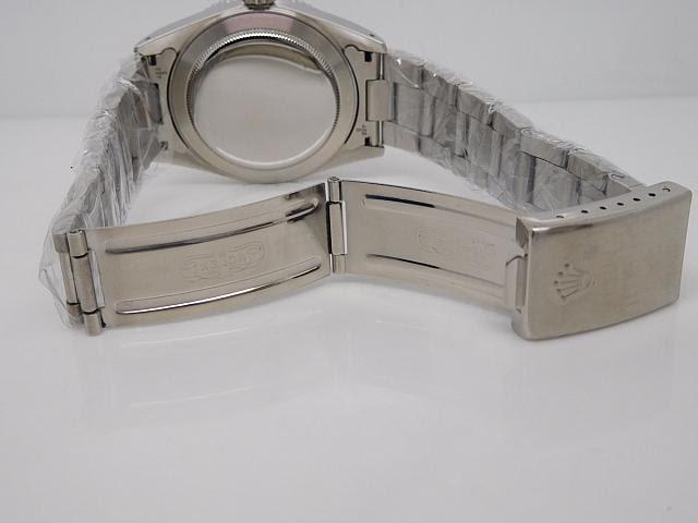 Replica Vintage Rolex Clasp