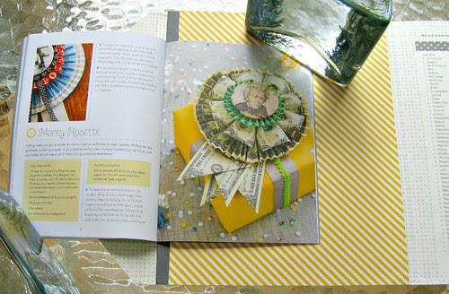 rosette-art-money-rosette