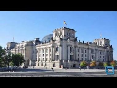 Hino da República Federal da Alemanha