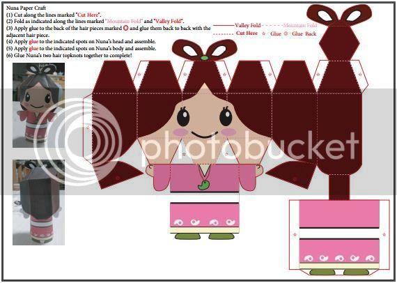 photo itogawamascots paper toys via papermau 004_zpswhrfaoto.jpg