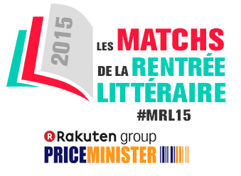 """Résultat de recherche d'images pour """"matchs priceminister 2015"""""""