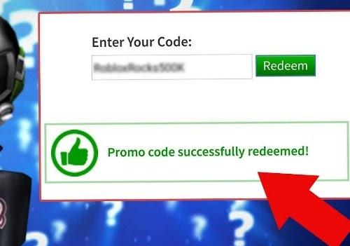 Rbxcity Roblox Free Robux Roblox Free Zombie Face - rbxcity roblox free robux