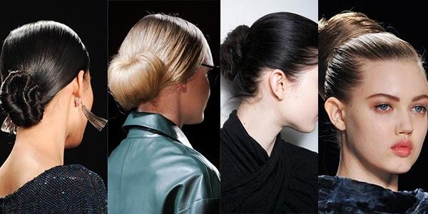 tendencias de cabelos outono inverno (6)