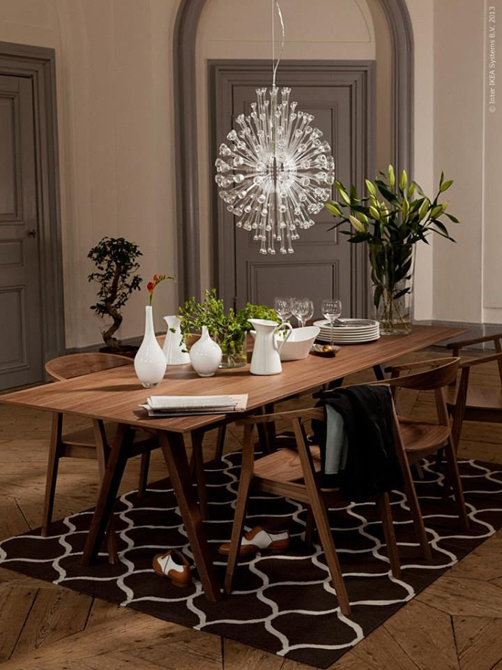 Ikea Dining Room Tables Canada Suitable With Ikea Dining Room Table Hack Suitable With Ikea Dining Room Accessories Antique Ikea Dining Room Inspiration Home Magazine