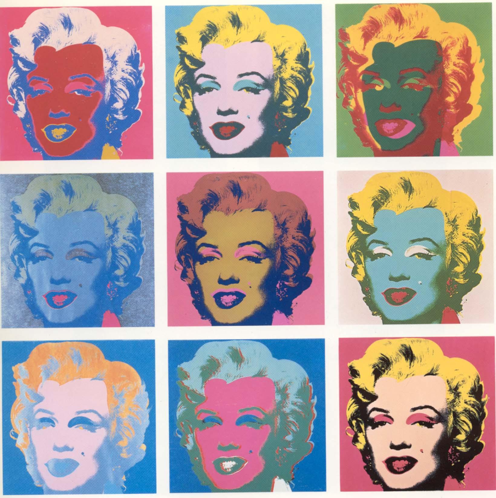 http://www.vistelacalle.com/wp-content/uploads/2011/03/andy-warhol-marilyn.jpg