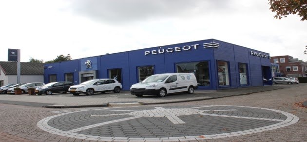 Route occasion garage peugeot ales for Garage peugeot nantes occasion