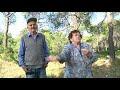 Άγιοι Θεόδωροι: ΡΕΤΣΙΝΟΣΥΛΛΕΚΤΗΣ,Ένα παραδοσιακό επάγγελμα που τείνει και αυτό να εξαφανιστεί(VIDEO)