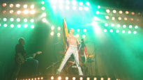 One Night of Queen pre-sale password for concert tickets in Atlanta, GA (Cobb Energy Performing Arts Centre)