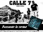Calle 7(trelew)