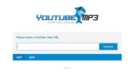 youtube mp cierra  estas son las ocho alternativas