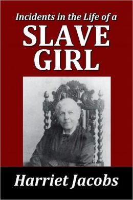 the cruelty of slavery in incidents in the life of a slave girl an autobiography by harriet jacobs Incidents in the life of a slave girl study guide  does in his autobiography: cruelty is  of incidents in the life of a slave girl by harriet jacobs.