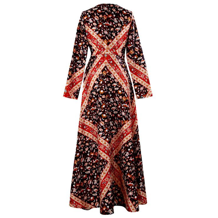Selfridge online websites Black Asymmetric Hem Embellished Neck Chiffon Overlay Dress wear consignment