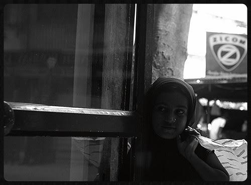 This Ramzan She Prays For Salman Khan by firoze shakir photographerno1
