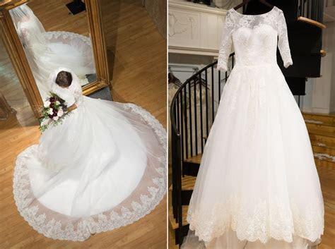 Best 25  Jinger duggar wedding ideas on Pinterest