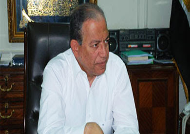 http://shorouknews.com/uploadedimages/Sections/Egypt/Eg-Politics/original/Major-General-Ibrahim-Hammad-new-governor-of-Assiut.jpg