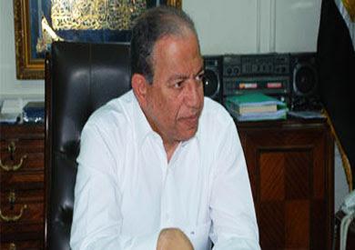 http://shorouknews.com/uploadedimages/Sections/Egypt/Eg-Politics/original/Major-General-Ibrahim-Hammad-new-governor-of-Assiut.jpg