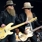 Zz Top Announce 50th Anniversary Compilation - Ultimate Classic Rock