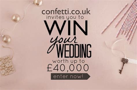 25 Ways to Save Money on Your Wedding Day   Confetti.co.uk