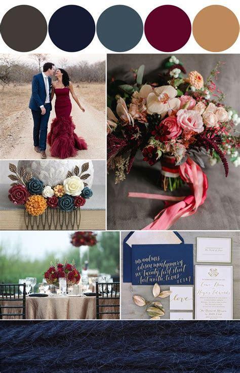 marsala wedding color palette groom   Google Search   my