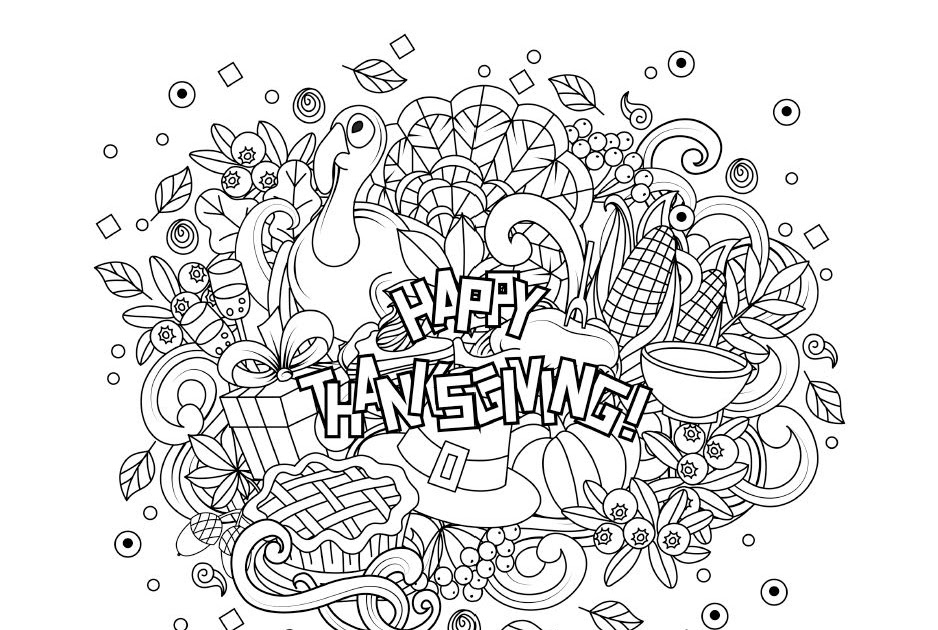 Coloring Pages: Blippi Coloring Book Pdf