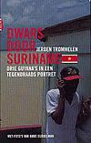 Dwars door Suriname