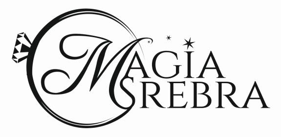 Magia Srebrnej Biżuterii