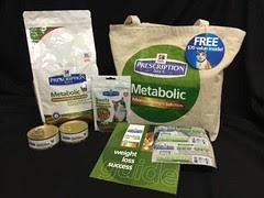 MetabolicFelineKit2014_sm