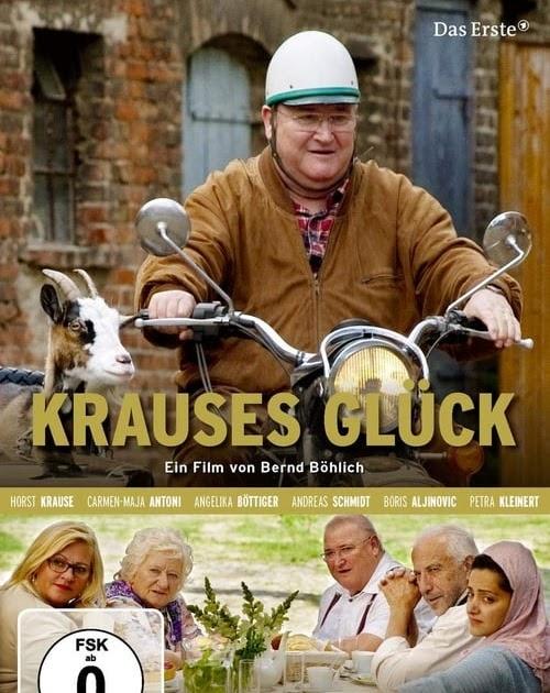 Krauses Glück Stream