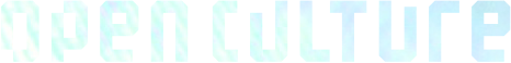 http://cdn3.openculture.com/wp-content/themes/openculture_v2f/images/openculture_banner.png
