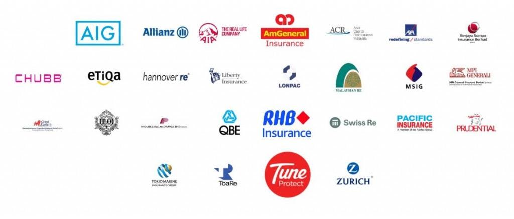 PIAM announces 2017/2018 management committee members ...