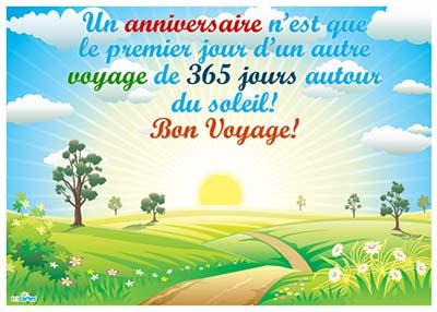 Cartes D'anniversaire Gratuites Musicales Animées | wizzyloremaria official