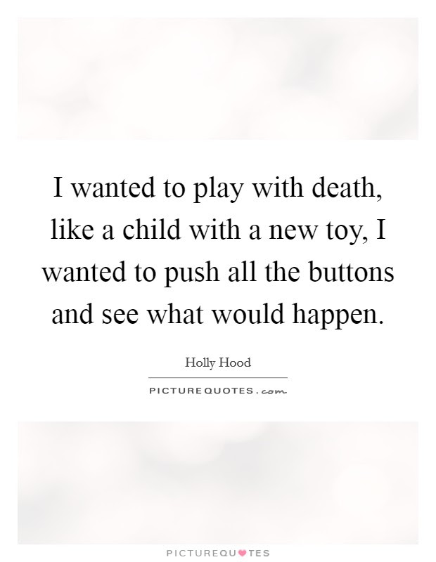Death Of A Child Quotes Sayings Death Of A Child Picture Quotes