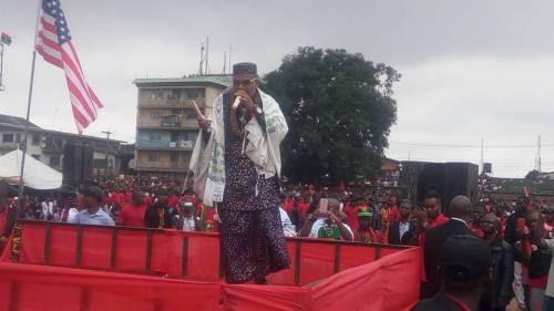 The Next Nnamdi Kanu