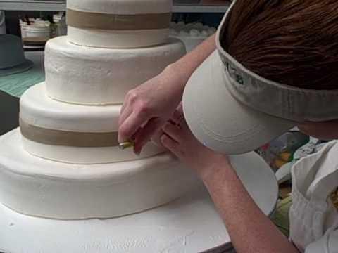 cake boss wedding cakes bridezilla. Haydel#39;s Bakery Wedding Cake.