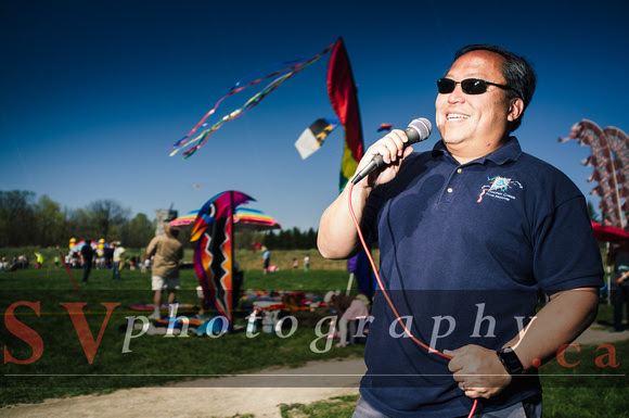 SVPhotography.ca: Four Winds Kite Festival &emdash;